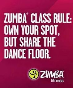 ... you. Zumba Fitness cpinnell.zumba.com www.fb.com/ZumbainLaCrosse