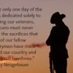 Quotes Soldiers , Memorial Day Messages Soldiers , Memorial Day Quotes ...