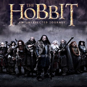 quote lyrics the hobbit LOTR audio dwarf song misty mountains