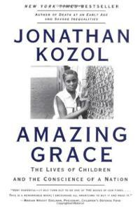 Kozol+amazing+grace