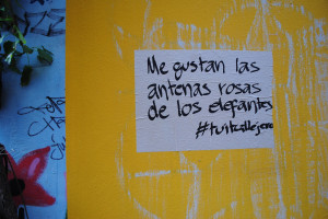 love quotes in spanish love quotes in spanish love quotes