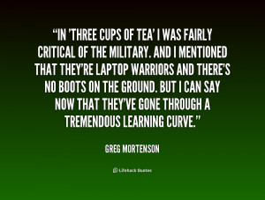 quote-Greg-Mortenson-in-three-cups-of-tea-i-was-234380.png