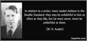 quote-in-relation-to-a-writer-most-readers-believe-in-the-double ...