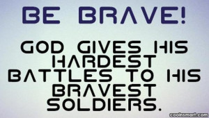 quotes about brave soldiers quotehd quotes virginia