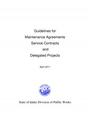 Hvac Preventive Maintenance Checklist Forms