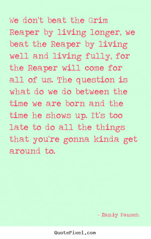 More Life Quotes | Inspirational Quotes | Motivational Quotes ...