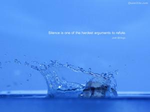 inspirational quotes desktop wallpaper download inspirational quotes ...