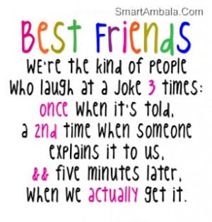 best friend quotes-4