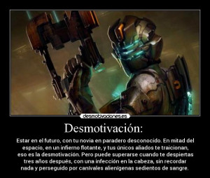 Related Pictures dead space isaac clarke statue by sideshow ...
