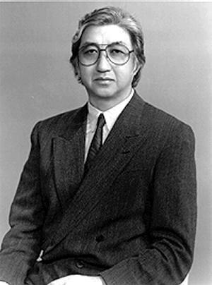 Yoshio Taniguchi Architekt 1937 1979
