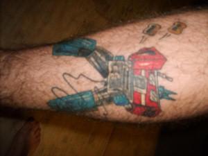 Funny Tattoo Funny Tattoo Picures & Funny Tattoo Design