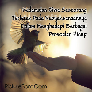 Related For Picture DP BBM Kehidupan Terbaru