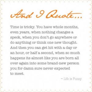 photobucket love quotes sayings. karma quotes sayings.