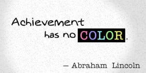 famous quotes about racism source http funny quotes picphotos net ...