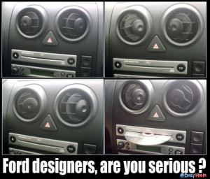 Ford_Design_funny_picture