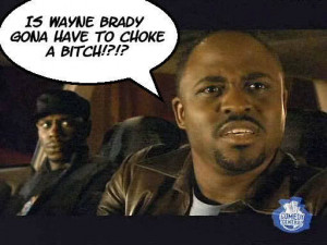 dave chappelle skits wayne brady quot selection of dave chappelle ...