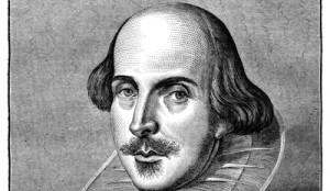 ShakespeareBirthday2-400x232.jpg