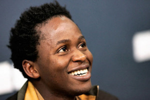 ishmael beah child soldier reflection Through a long way gone, ishmael beah takes boy soldiers out of the abstract and into the realm of reality with child soldiers.
