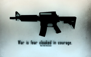 esta imágen se llama courage war quotesy está alojada en imagexia ...