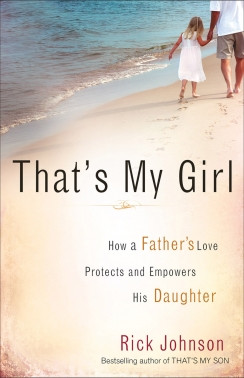 Fathers' Love Lifegiving for Daughters