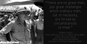 William-Halsey-Quote.jpg