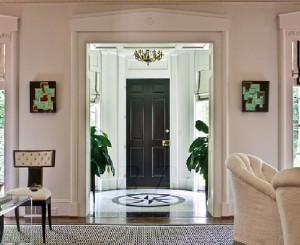 ... -hallway-design-ideas-on-40-cool-idea-room-mansion-hall-design.jpg