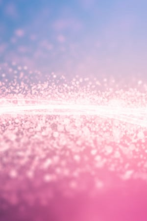 pink phone backgrounds phone backgrounds hd tumblr android pinterest ...