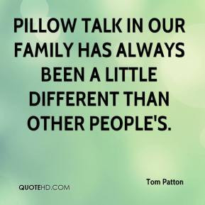 Our Little Family Quotes Quotesgram