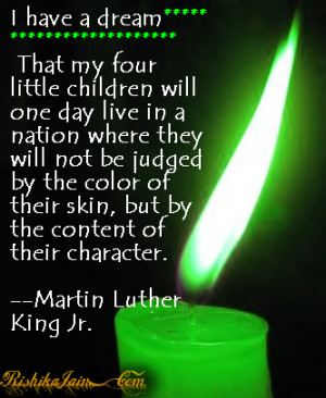 Freedom Quotes, Character Quotes, Martin Luther King Jr Quotes ...