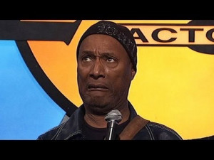 paul mooney-many people only know him from the Chappelle Show, but ...