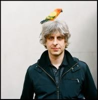 that we know mike gordon was born at 1965 06 03 and also mike gordon ...