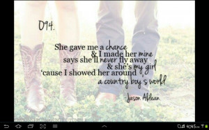 love quote country song quotes about love quote country song quotes ...