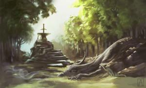 sword_in_stone_by_smolin-d387e6z.jpg