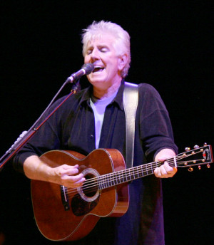 Graham Nash 150x150 Artists Quotes