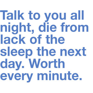 all-nighter-crush-love-love-quote-quote-Favim.com-424809.jpg