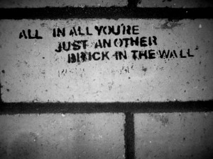 Pink Floyd Animals Quotes The Wall Desktop X Wallpaper with 1600x1200 ...