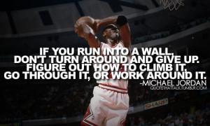 tumblr_static_michael-jordan-quotes-5.jpg