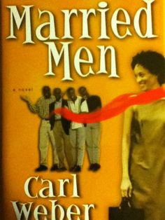 Married Men by Carl Weber,http://www.amazon.com/dp/0739420119/ref=cm ...