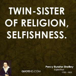 Related Pictures funny twin sister quotes quotesorb bond