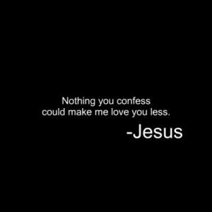 jesus-quote