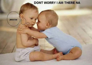 Funny Baby pictures, Funny Baby Scraps, Funny Baby Images, Funny Child ...
