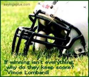 football-quote.jpg