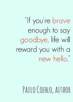 ... quotes, inspir quot, mending a broken heart quotes, quotes divorce