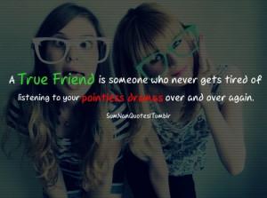 To my beloved friend ,