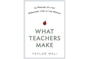 What Teachers Make: