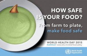 Health Day 2015: Top quotes and messages to share on global health ...
