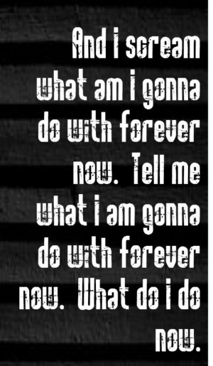 Ne Yo Love Quotes Ne-yo - forever now - song