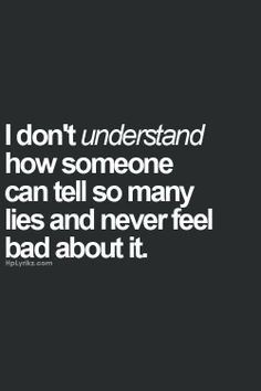 ... Quotes, Truths, True, Quotes About Liers, I Hate Liers, Quotes Liers