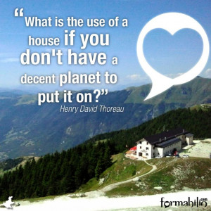 and sell sustainable design only.: Sustainable Quotes, Sustainability ...