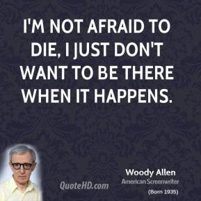 quotes about wanting to die quotes about wanting to die